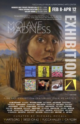 Mojave-Madness-Poster-SMALL