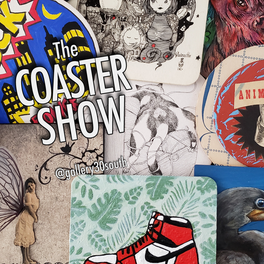 CoasterShowCollage-2021-tile